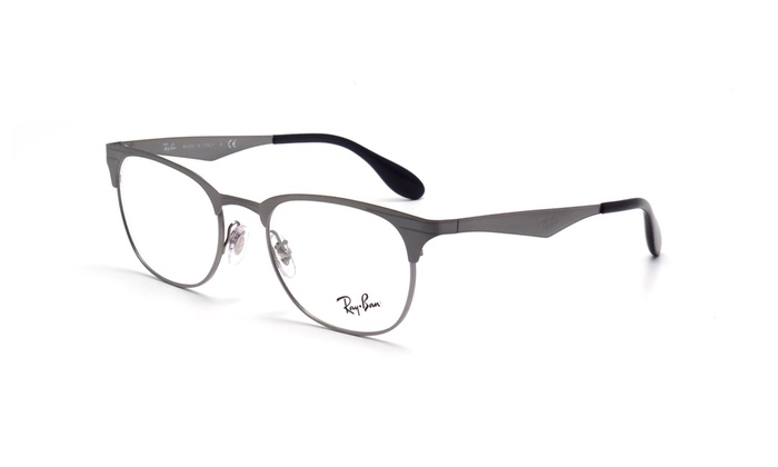 293a956f99 Up To 53% Off on Ray-Ban Eyeglasses