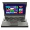 "Lenovo ThinkPad T450 14"" Laptop (Refurbished A Grade)"