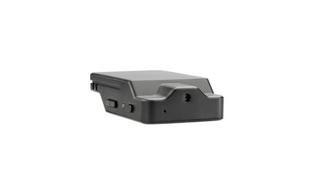 Zetta Z12 Motion Activated Spy Camera d80f9cc9-9b47-4714-b8f2-44978346c3c9