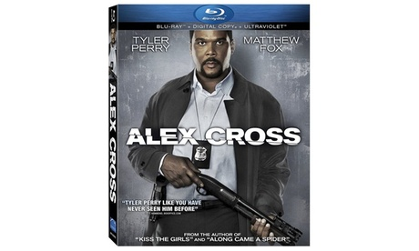 Alex Cross (Blu-ray with Digital Copy and UltraViolet) 8b49fb3a-7032-4afa-bdc3-15ba13f0f49f