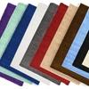 Hand-Woven Affinity Home Luxurious Plush Shag Rug (5' x 8')