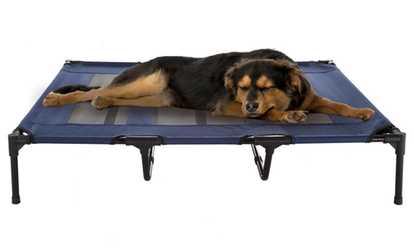 Dog Beds Furniture Deals Coupons Groupon