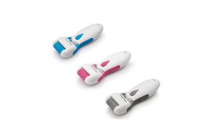 Home Foot Spa Callus Remover 89db4fe6-dd38-42f7-a499-3d349b32f8e5