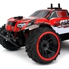Buggy Crazy Muscle RC Truck Truggy 2.4 GHz PRO System 1:16 (Colors May Vary)