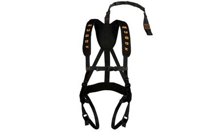 Muddy Magnum Pro Harness 109dcc09-5983-4bb7-a7ca-b1747c5ba77a