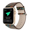 LizaTech Vintage Leather Band for Apple Watch