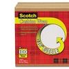 """Scotch 7961 Scotch Recyclable Cushion Wrap- 12"""" x"""
