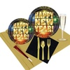 New Years Eve Party Pack