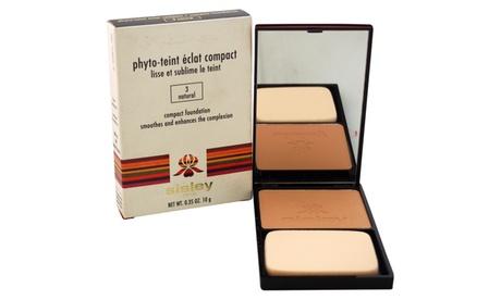 Sisley Phyto-Teint Eclat Compact 292fbc1d-87fe-451e-a9a7-ab8170b327ea