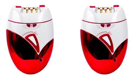Rechargeable Wireless Epilator Designed to Remove Hair Smoother Skin aeab8e9e-0006-4970-b714-2386db1a2607