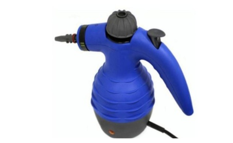 Multi-Purpose Laser Steam Cleaner For Carpet 3fe77273-62e1-413c-9845-e3aad2ddc634