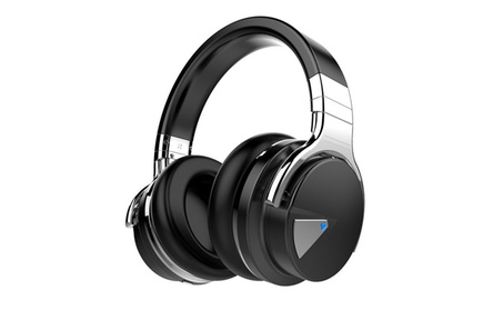 Active Noise Cancelling Wireless Bluetooth Over-ear Stereo Headphones ce47fdf5-7908-498d-8e2d-d39cdf12bb98