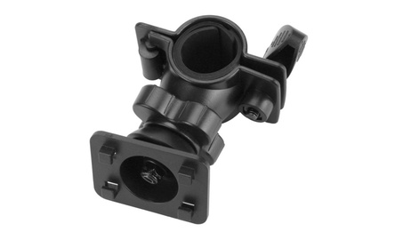 New Style Bike & Waterproof Motorcycle Mount Stand Holder ebe7a815-a0e4-4176-97b7-d191a1685c35