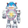 Mr. Astrobot