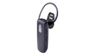 LG HBM290 Wireless Bluetooth HandsFree Noise Reduction Headset