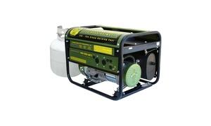 Sportsman Series GEN4000LP Propane 4000 Watt Generator