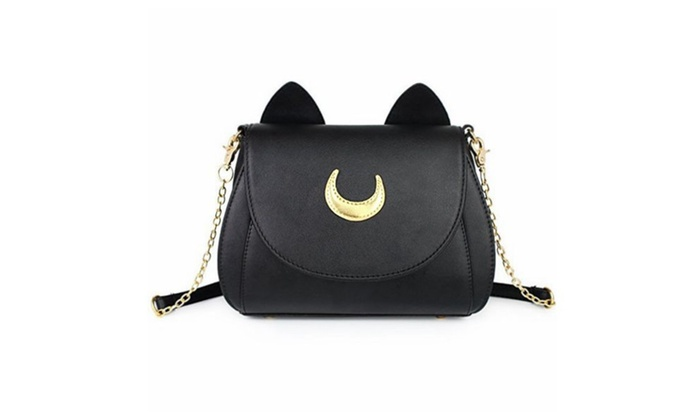 PU Leather Women Shoulder Bag Handbags Tote Bag