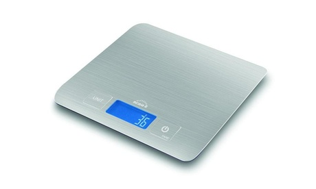 Scaleit Digital Food Scale photo