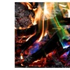 Mystical Fire Flame Colorant (12-Pack)