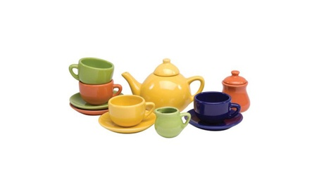 Children Tea Set f634b74d-db2c-4a1e-a0e1-67846c92e9d0