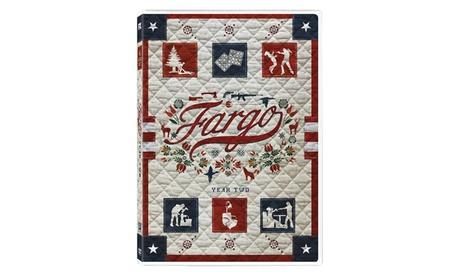 Fargo: Season 2 2194d0ea-31ff-4475-85e3-f3bdcffb0ec4