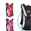 Hydration Backpack 2L
