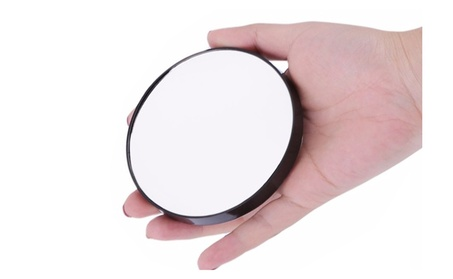 10x Magnifying Mirror To Apply Makeup Anywhere You Want 38939cb6-9c83-4605-90dd-a792ab6c0862