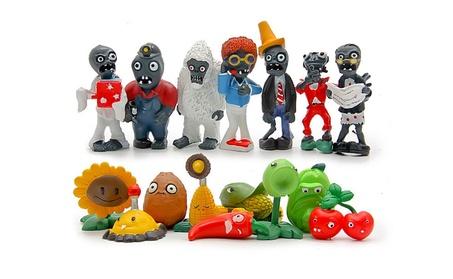 16PCS Plants vs Zombies PVC Action Figures Toys for Kids d7610638-db18-45ee-8ba9-6d1d0163daef