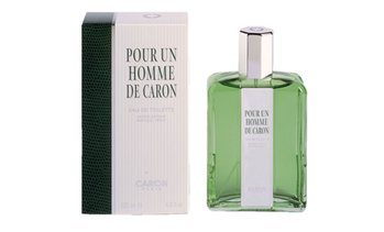 Caron Pour Un Homme De Caron 4.2 OZ / 6.7 OZ EDT For Men