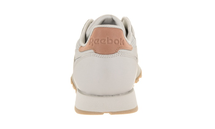 810e8e5400b Up To 36% Off on Reebok Men s Classic Leather ...
