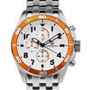 Aubert Freres Corrigan Men's Chronograph Sport Watch