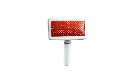 Comb Gilling Brush Pet Puppy Dog Clippers Hair Grooming Trimmer Flea 8cd88e3b-ebb8-4c16-a965-7d07345e5d1e