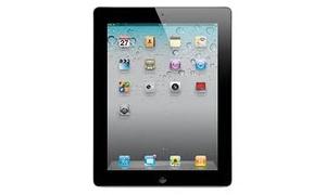 "Apple iPad 4 9.7"" 16GB WiFi Tablet (Refurbished B-Grade)"