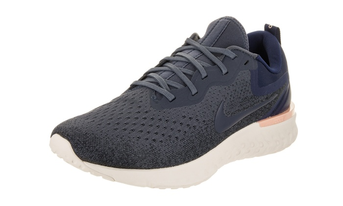 4280aaf6205 Up To 5% Off on Nike Men s Odyssey React Runn...