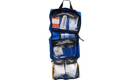 Fundamentals Medical Kit
