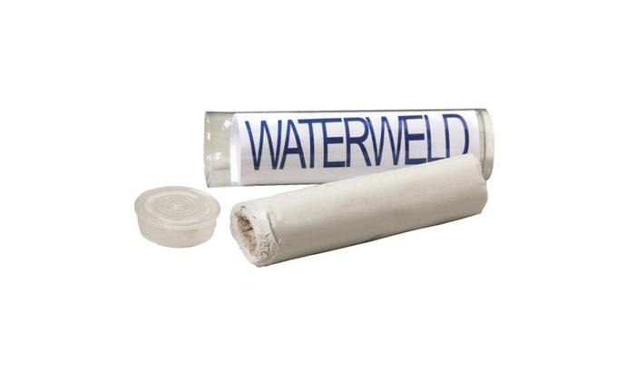 Jb Water Weld Water Ionizer