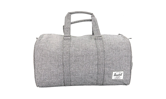 4fb4e72185cb Herschel Supply Co Duffle Bag
