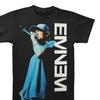 T-Shirt Eminem - Men On The Mic