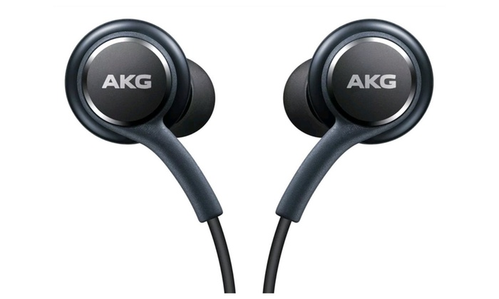 Earbuds samsung s8 - earbud samsung