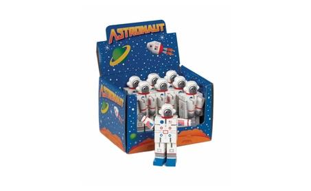 The Original Toy Company Mini Kids Accessories (Display of 12) b08bcf8d-2678-4062-b6d5-1308a383dbe1