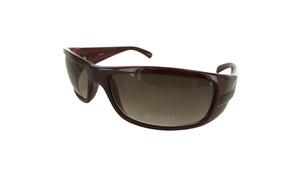 Timberland Mens Fashion Sunglasses