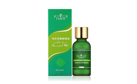 Natural Plant Extract Rapid Hair Growth Essence Essential Oil eee4cd76-df3f-4ec2-8998-c6724821faa3