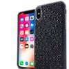 iPhone X ONYX Pearl Case w/ Package