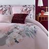 Dreamy Floral Comforter Set