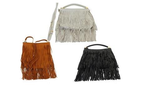 Hot women pu leather handbags New fashion messenger bags large capacit 94c201f9-d7d0-4876-b4ce-0f2374e55ff1