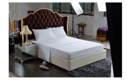 Luxury Collection Bed Sheet Set, Microfiber bd292139-e433-474a-aa70-581962fe749a