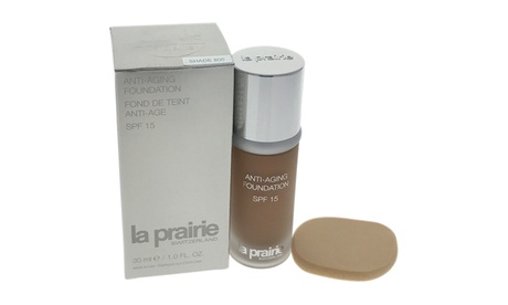 La Prairie Anti 2a88ef26-f502-4ba1-85d9-678adc7b91d6