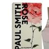 Paul Smith Paul Smith Rose Women 1 oz EDP Spray