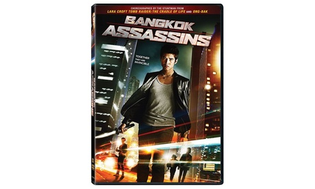 Bangkok Assassins aaf6ae28-0cf0-4488-9526-80e38ec6e4a4
