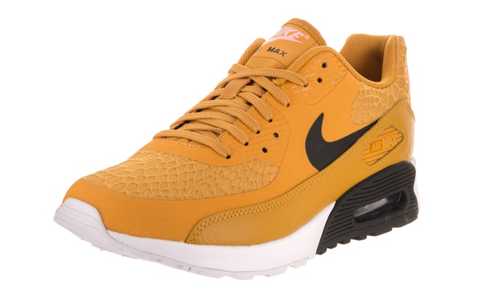 Up To 5% Off on Nike Women's Air Max 90 Ultra | Groupon Goods